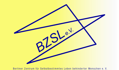 Logo-BZSL