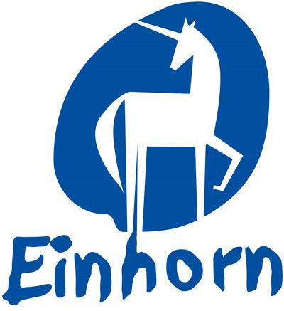 einhorn-logo-rgb-ohne