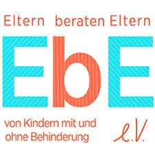 Logo Eltern beraten Eltern