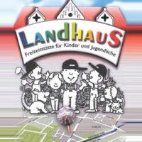 landhaus_rosenthal