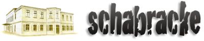 Logo Schabracke