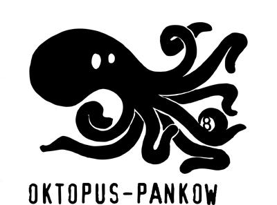 Logo Oktopus Pankow