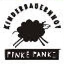 Logo Kinderbauernhof Pinkepanke
