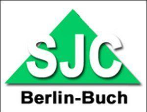 Logo SJC Berlin-Buch